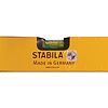 Stabila 70-2 Craftsman Spirit Level 1.2m