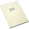 A4 Waterproof Paper