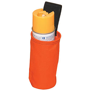 Seco Spray Can Holder