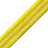 50m Site-Line on Winder - Yellow