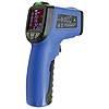 Infrared & K-Type Thermometer