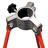 Ranging Pole Tripod (Ring Clamp)