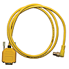Interface Cable for TruPulse Lasers