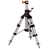 Machine Control Tripod