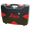 Leica DISTO S910 Pro Pack Kit