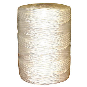 150m Super Braided Nylon Line
