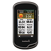 Garmin Oregon 650 Discoverer Bundle
