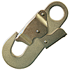 Pinnacle 60mm Scaffolding Hook