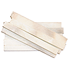 100mm Engineer's Chalk (Box of 12)