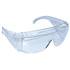 Impact 5 Safety Spectacles