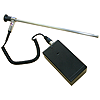 Standard Endoscope Kit