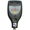 RS-232 Coating Thickness Meter