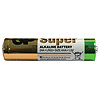 1.5V AAA Alkaline Battery