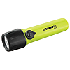 Prosafe Waterproof Torch