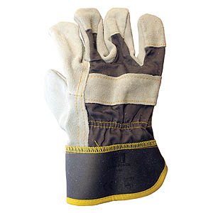 Superior Canadian Rigger Gloves