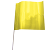 Flag-Mark - Yellow (pack of 100)