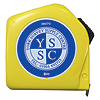 8m YSSC Pocket Tape