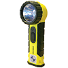 Intrinsically Safe Right Angled Torch