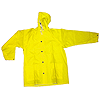 Waterproof Jacket - Small