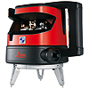 Leica LINO ML180 Multipurpose Laser