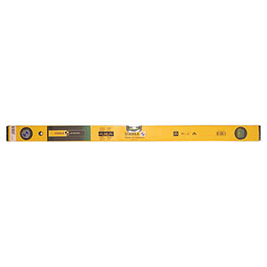 Stabila 70-2 Craftsman Spirit Level 800mm