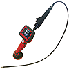 Articulating Inspection Camera