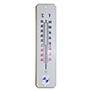 200mm Wall Thermometer