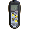 Therma Elite K-Type Thermometer