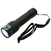CREE LED Aluminium Flashlight