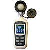 Mini Light Meter