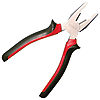200mm Combination Pliers
