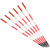 Plastic Ranging Pole Set
