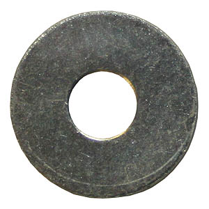 30 x 10mm Survey Washer
