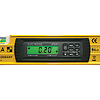 Stabila 196-2 Electronic Level 120cm