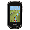 Garmin Oregon 600 c/w Topo UK