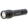 Police Tactical LED Flashlight
