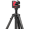 Leica LINO L2+ Line Laser Outfit