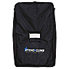 Telescoping Ladder Bag