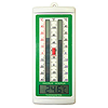Min/Max Thermometer with LCD