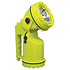 160 Lumen LED Swivel Headed Lantern