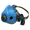 Twin Cartridge Respirator