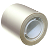 50mm Double Sided Self Adhesive Tape
