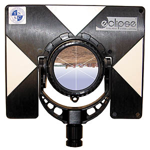 Eclipse Total Prism System -30mm