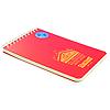 101 x 156mm Waterproof Book - 5mm Quadrille