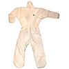 Lightweight Coveralls - Extra Large