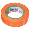 Orange Barrier Tape - 20mm x 25m