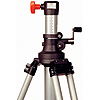 Extra Large Machine Control Tripod