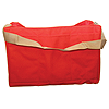 46cm Stake Bag with Partition
