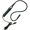 Digital USB Endoscope
