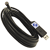 5m USB Inspection Camera